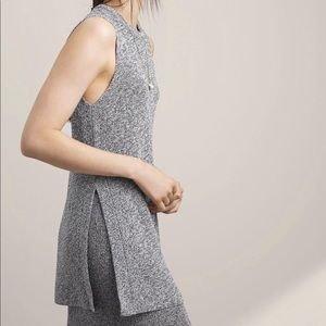 Aritzia Sweaters - Aritzia Wilfred Palmier Sweater